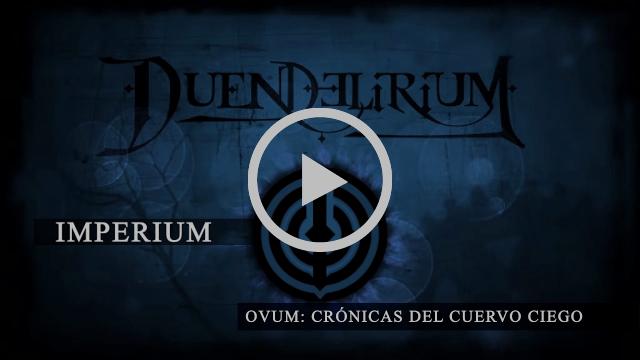 Duendelirium - Imperium (Ovum)