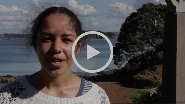 Ngā Tīmatanga - the early story of the Bible in New Zealand