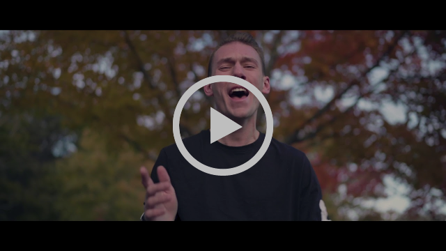 NJ's Highwind Premieres Debut Single/Music Video 'Afterlife (How've You Been?)'