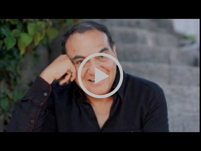 don Miguel Ruiz: The Four Agreements