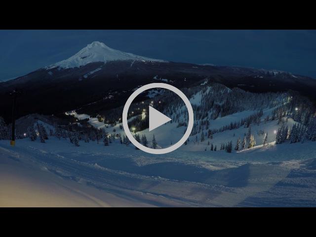 Skibowl Timberline Fusion 2017 v1