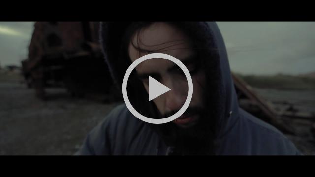 Milotante  · Mareas del Miedo (Video Clip Oficial)