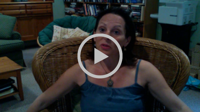 Optimal Labor Positions | Ask The Midwife with Anne Margolis