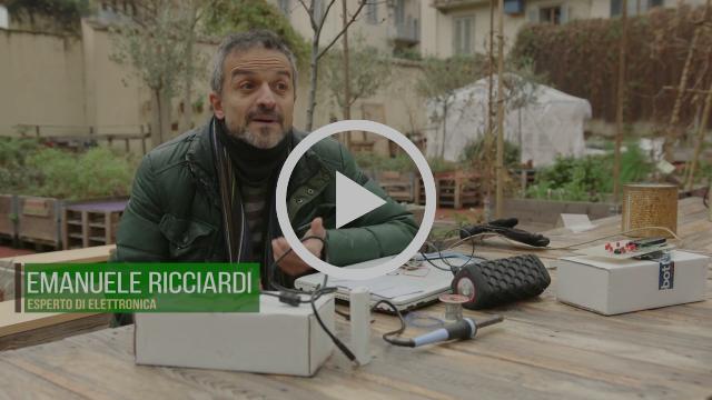 """ColtivAbili - Orti senza barriere"" in crowdfunding su Ulule"