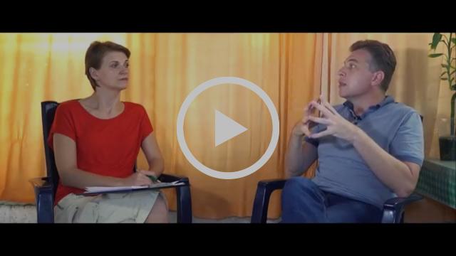 Анатолий Эмма: Какие мотивы нашего сердца, такие будут и решения
