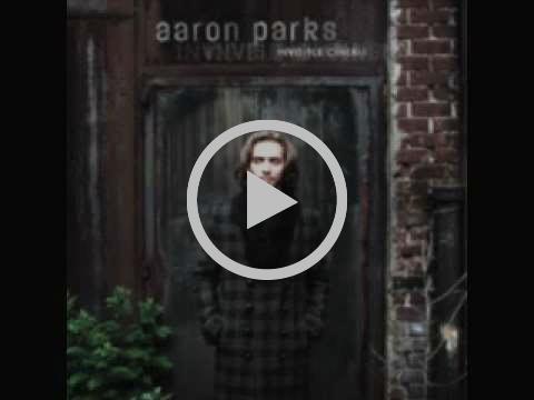 Nemesis - Aaron Parks