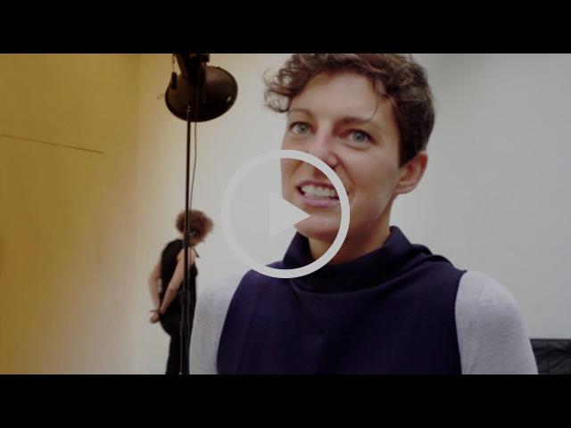 VIDEO-Bernd Lassacher-KUKLA