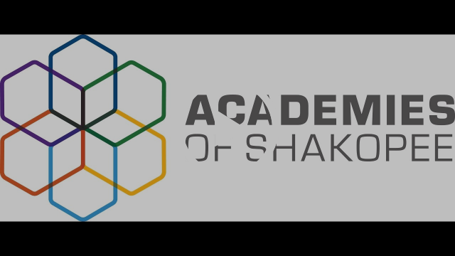 Academy Principals Announcement