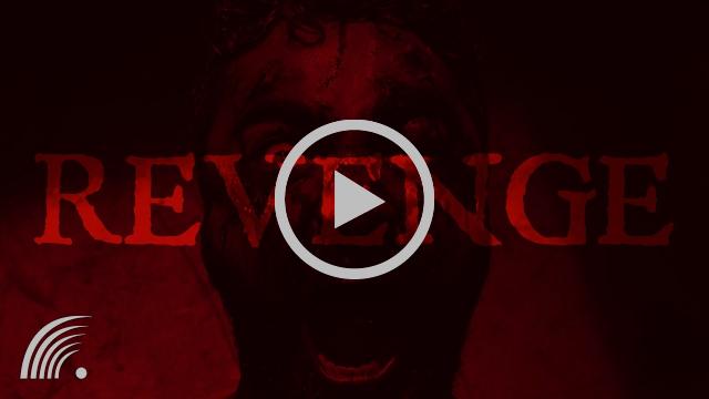 Alekto - Revenge 2017 (Oficial)
