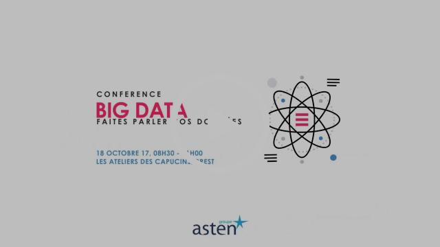 Le Big Data au service de l'innovation marketing du Crédit Mutuel Arkea
