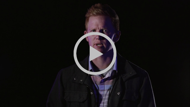 Weekly Devotional - Mike Williams