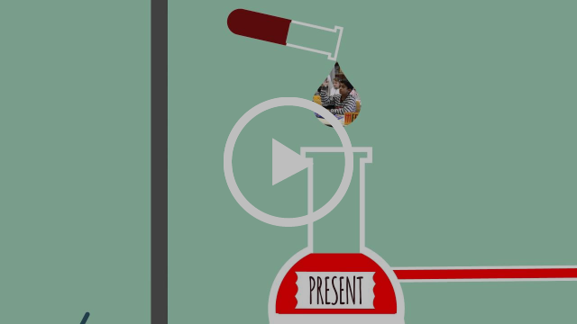 """""""Cultures and Indentities in Europe. Past, Present and Future"""" MOOC - Preview Trailer - iversity.org"""