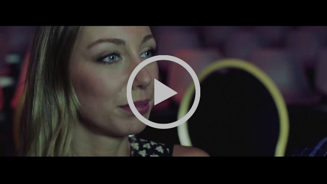 Tregua - De vez en cuando (Videoclip Oficial)