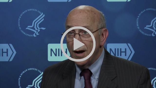 Antimicrobial Resistance Diagnostic Challenge - Dr. Robert W. Eisinger
