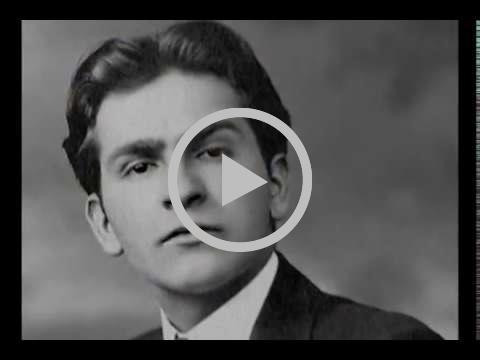 Maestro Anton Coppola Documentary