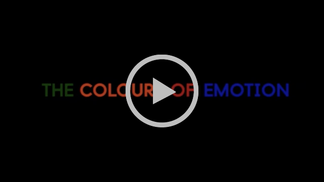 A behind-the-scenes look into the installation of The Colours of Emotion at Eat Me Restaurant, Bangkok