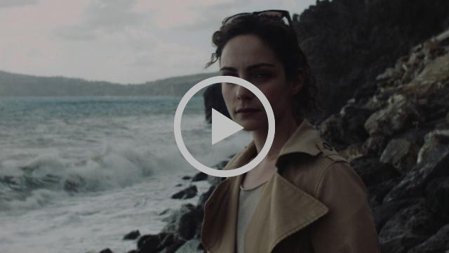 La Macchina Umana (2016) - Trailer Ufficiale