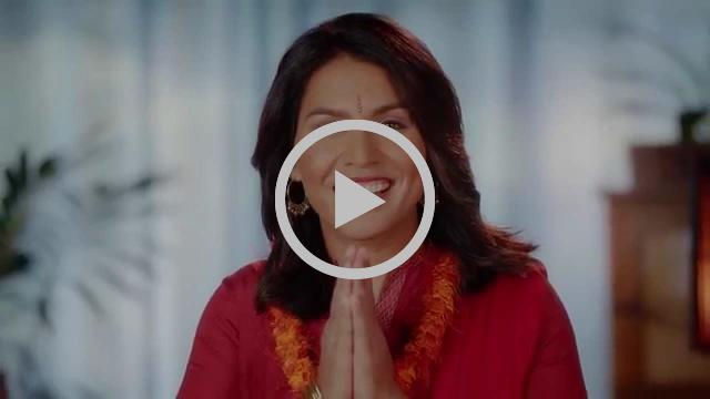 Tulsi's Gita Jayanti Message 2014