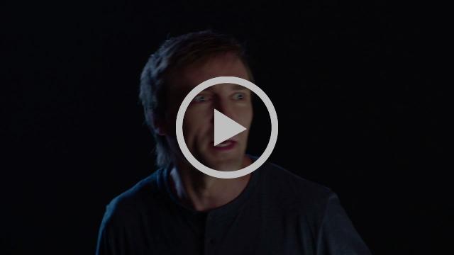 Spot video: Mai bine previi, decât să nu fii!