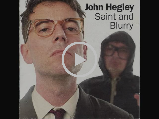 [Song About Cleaning Your Glasses by John Hegley]