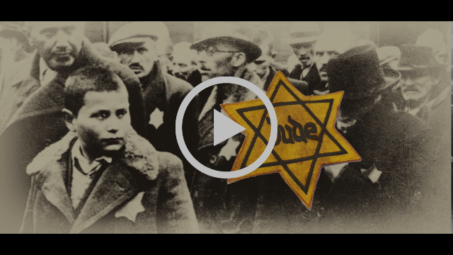 Михаил Вайшенгольц. Антисемитизм.