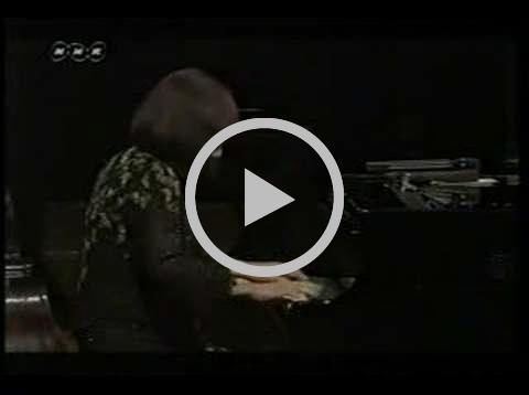 Toshiko Akiyoshi - The Village