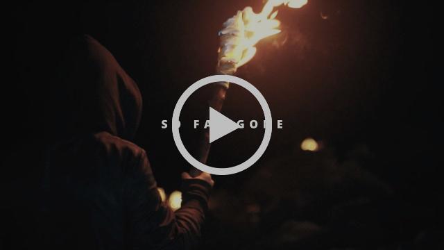 Prospective - So Far Gone  [Official Music Video]