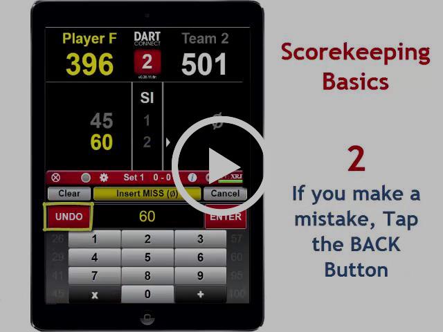 Season Pass - League Match Basics