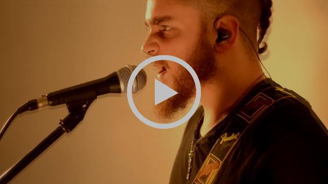 SOMNUS -  Fracción  - Video oficial