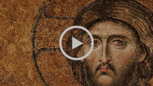 """Priest, Prophet, King"" Trailer"