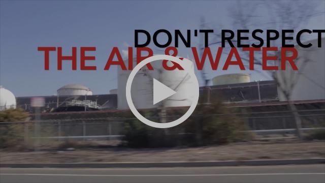 Video 5 - #BadNeighbors