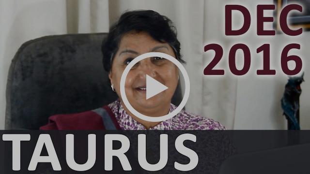 Taurus December 2016 Horoscope Predictions: Online Activities Boost Earnings And Benefits