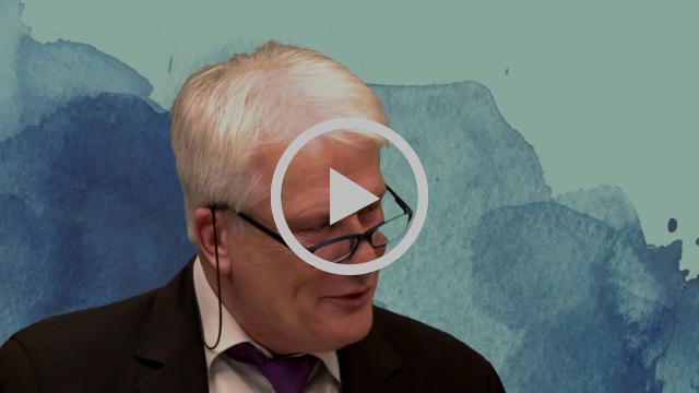 Friedrich & Weik Wertefonds – Fondsmanager: Knoesel & Ronge Vermögensverwaltung