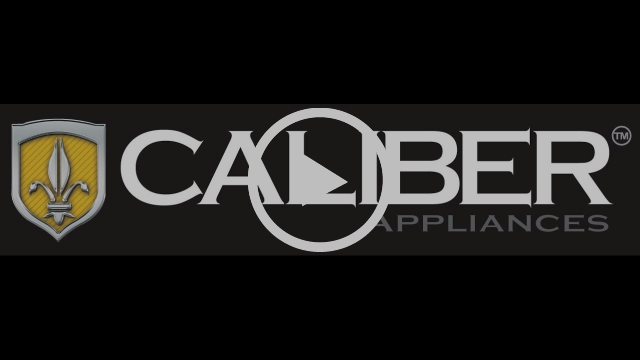 Caliber brand video