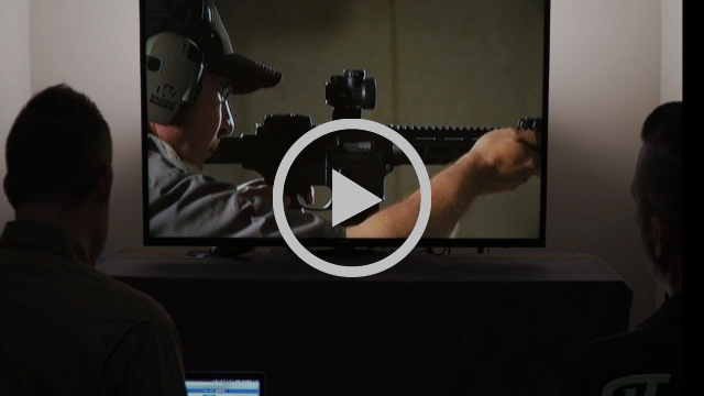 Behind the Scenes of Guns & Gear: Barnes, Crimson Trace, Ruger, Colt, Smith & Wesson| Gun Talk LIVE