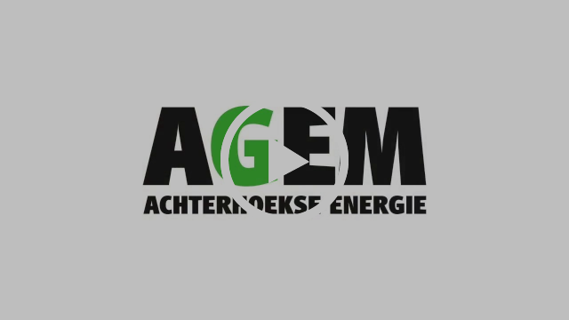 Afbeelding logo AGEM