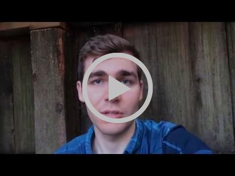 BIOTA Vlogs: Torsten Gran-Ruaz