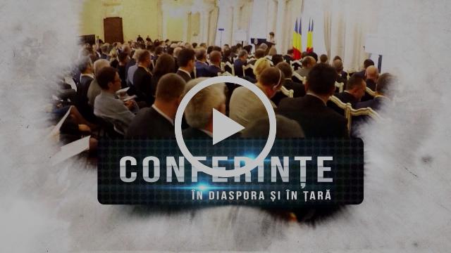 RePatriot România