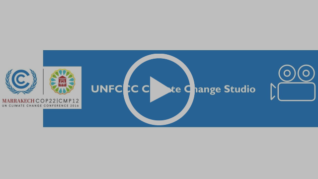 climatepolicy.net: Advancing (I)NDC implementation & ambition: bridging research & practice