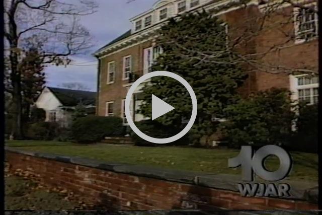 Crimetown: A Public Auction for Joseph Mollicone Jr.'s House