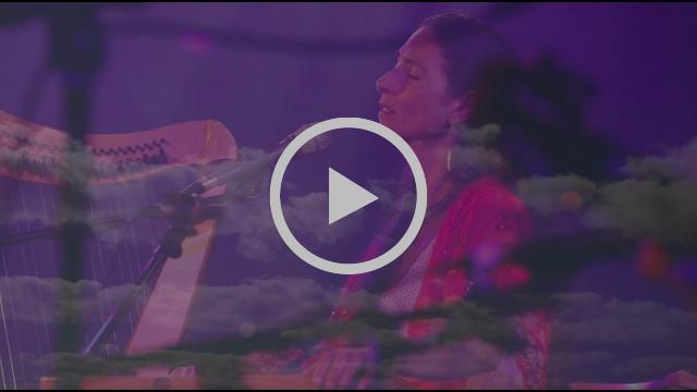 Mirabai Ceiba Tour Trailer 2018