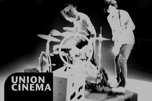Union Cinema - A Ser Historia (Video Oficial)