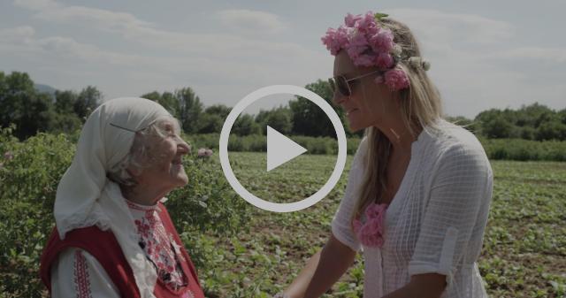 The Global Farm (2016 Documentary) Official Trailer
