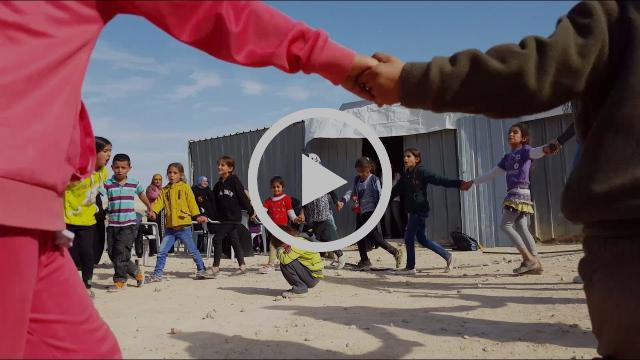 Adalah – The Legal Center for Arab Minority Rights in Israel