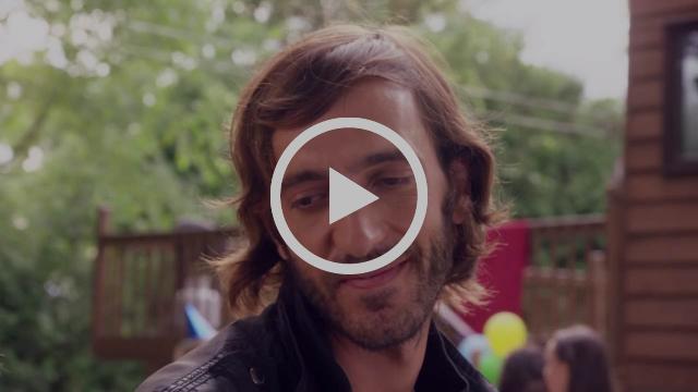 Ludo Pin - On est tous - Vidéo officielle