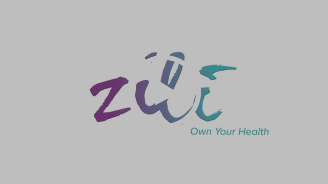 Zili Health Conference video