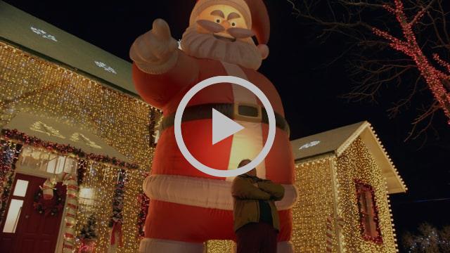 Orange France Christmas Presents Big November 2016