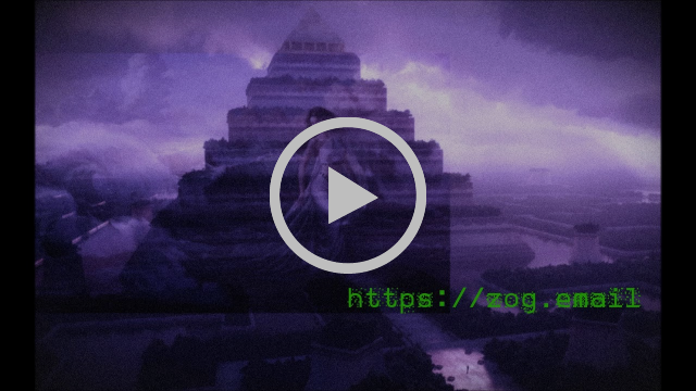 """Audio of the Ancients: """"Return of Asherah"""" [Unreleased Track]"""