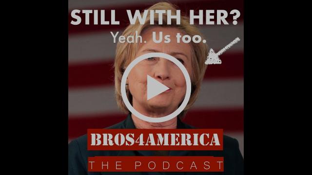 Bros4America Trailer