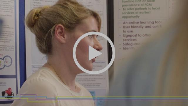 Oxford AHSN Innovation Programme